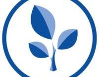 Ž.K. Junkera vadītās Eiropas Komisijas 10 prioritātes 2016.gadam