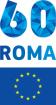 ES vadītāji tikās Romā, lai atzīmētu 60. gadadienu