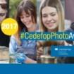 Aicina piedalīties foto stāstu konkursā par pieredzi profesionālajā izglītībā