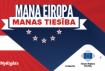 Eiropas fotokonkurss