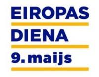 Ārlietu ministrija izsludina konkursu jauniešiem par ES sniegtajām iespējām