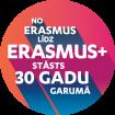 Aicina iesniegt projektu pieteikumus Erasmus+ pieaugušo izglītības mobilitātei