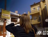Iesūti ES fondu projekta fotogrāfiju un laimē ceļojumu un fotoskolas nodarbību!