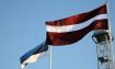 Pieejams finansējums uzņēmējiem Igaunijas-Latvijas pārrobežu projektiem