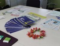 """25.septembrī Gulbenē– akcija ilgtspējīgas attīstības atbalstam – """"Pasaules labāko ziņu diena"""""""