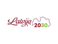 Izsludināts Latvijas mēroga eseju konkursu jauniešiem
