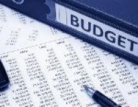 Apstiprināts 2018. gada ES budžets: atbalsts jauniešiem, izaugsmei, drošībai