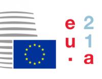ES Padomes prezidentvalsts  - Austrija