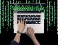 Eiropas Komisija publicē norādījumus par gaidāmajiem jaunajiem datu aizsardzības noteikumiem