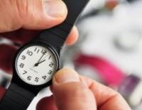 Eiropas Komisija aicina aptaujā paust viedokli par pāreju uz vasaras laiku