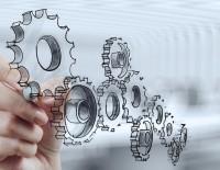 Atbalsts ražošanas telpu attīstībai apstrādes rūpniecības un IKT uzņēmumiem