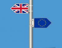 """""""Brexit"""": Eiropas Komisija saņem pilnvarojumu sākt sarunas ar Apvienoto Karalisti par pārejas pasākumiem"""