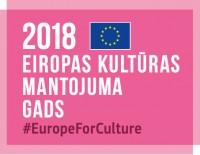 Komisija izklāsta virkni pasākumu, kā kultūras mantojumu saglabāt politiskajā dienaskārtībā