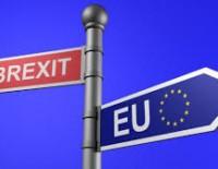 Ārlietu ministrijas mājaslapā izveidota jauna sadaļa – Brexit