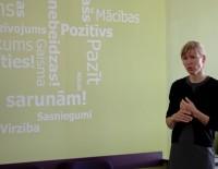 Norisinās seminārs par Eiropas Solidaritātes korpusa programmu