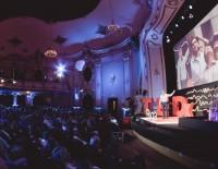 """""""TEDxRiga 2018"""" ideju foruma tiešraide būs skatāma Gulbenes novada bibliotēkā"""
