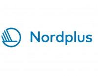 Izsludināts Nordplus programmas projektu konkurss