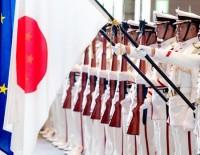 Spēkā stājas ES un Japānas tirdzniecības nolīgums