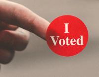 ALDA: Vai jums ir lieliska ideja par to, kā iedrošināt jaunos eiropiešus balsot?