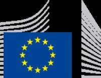 Visā Eiropas Savienībā sāks piemērot jaunus ES noteikumus