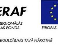 Aicina pieteikties ERAF atbalstam ražošanas telpu un infrastruktūras attīstīšanai