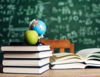 Kāds ir pašreizējais profesionālās izglītības un apmācības stāvoklis Eiropā?
