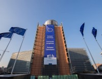 Eiropas Komisija apstiprina 58 miljonus eiro vērtu Latvijas atbalsta programmu uzņēmumiem