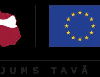 Ģimenes ārstu prakšu attīstībai pieejams ES fondu finansējums