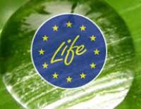 LIFE programmas jaunajiem projektiem vairāk kā 100 miljonu EUR, daļa no tiem tiek arī Latvijai