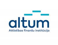 Covid-19 skartie uzņēmēji var pieteikties ALTUM atbalsta programmām