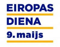Eiropas diena Latvijā 2020 – solidaritātes un Šūmana deklarācijas 70. gadadienas zīmē