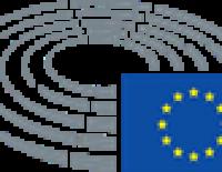 Bezpeļņas organizācijas aicina pieteikties Eiropas Parlamenta grantiem komunikācijas jomā 2020-2021