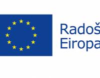 """ES programmas """"Radošā Eiropa"""" aktualitātes"""
