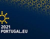 Eiropas Savienības prezidējošā valsts - Portugāle
