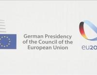 Latvijai būtiskākie jautājumi Vācijas prezidentūras ietvaros