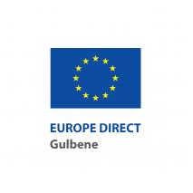Europe Direct Gulbene