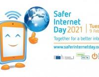 Drošāka interneta diena – 9.februārī !