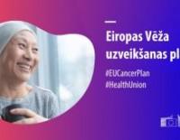 Klajā nācis Eiropas Vēža uzveikšanas plāns