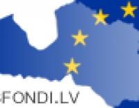 """CFLA aprīlī aicina uz semināru ciklu  """"Labā prakse ES fondu projektu īstenošanā"""""""