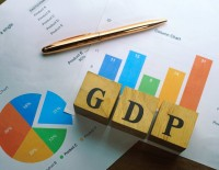 EK nāk klajā ar 2021. gada pavasara ekonomikas prognozi