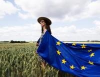 Eiropas Komisija apstiprinājusi Latvijas 3 miljonu eiro atbalsta mehānismu.