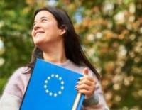 Izsludināts pirmais konkurss Erasmus+ programmas jaunajā periodā