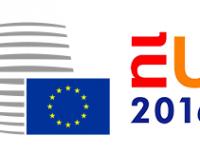 Nīderlandes prezidentūra Eiropas Savienības (ES) Padomē