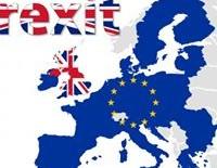 Eiropa 2016 - kā tas bija?