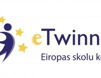 Skolotājus aicina pieteikties semināram Horvātijā par brīvdabas pedagoģijas metodēm