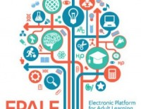 Eiropas pieaugušo izglītības elektroniskā platformai EPALE aprit 3 gadi