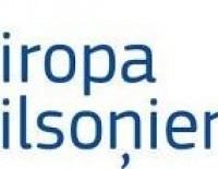 """Sadarbības piedāvājumi ES programmā """"Eiropa pilsoņiem"""""""
