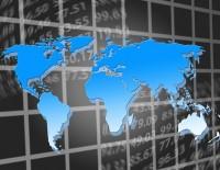 Investīciju plāns Eiropai. Jaunas vadlīnijas Eiropas strukturālo un investīciju fondu kombinēšanai ar ESIF