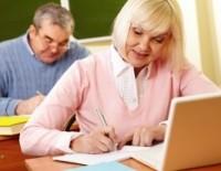 Spānijā notiks kontaktseminārs par pieaugušo izglītību