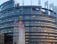 Prakse Eiropas Parlamentā
